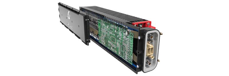 PowerLiC™: innovative energy storage solution by Centum Adetel Transportation Solution