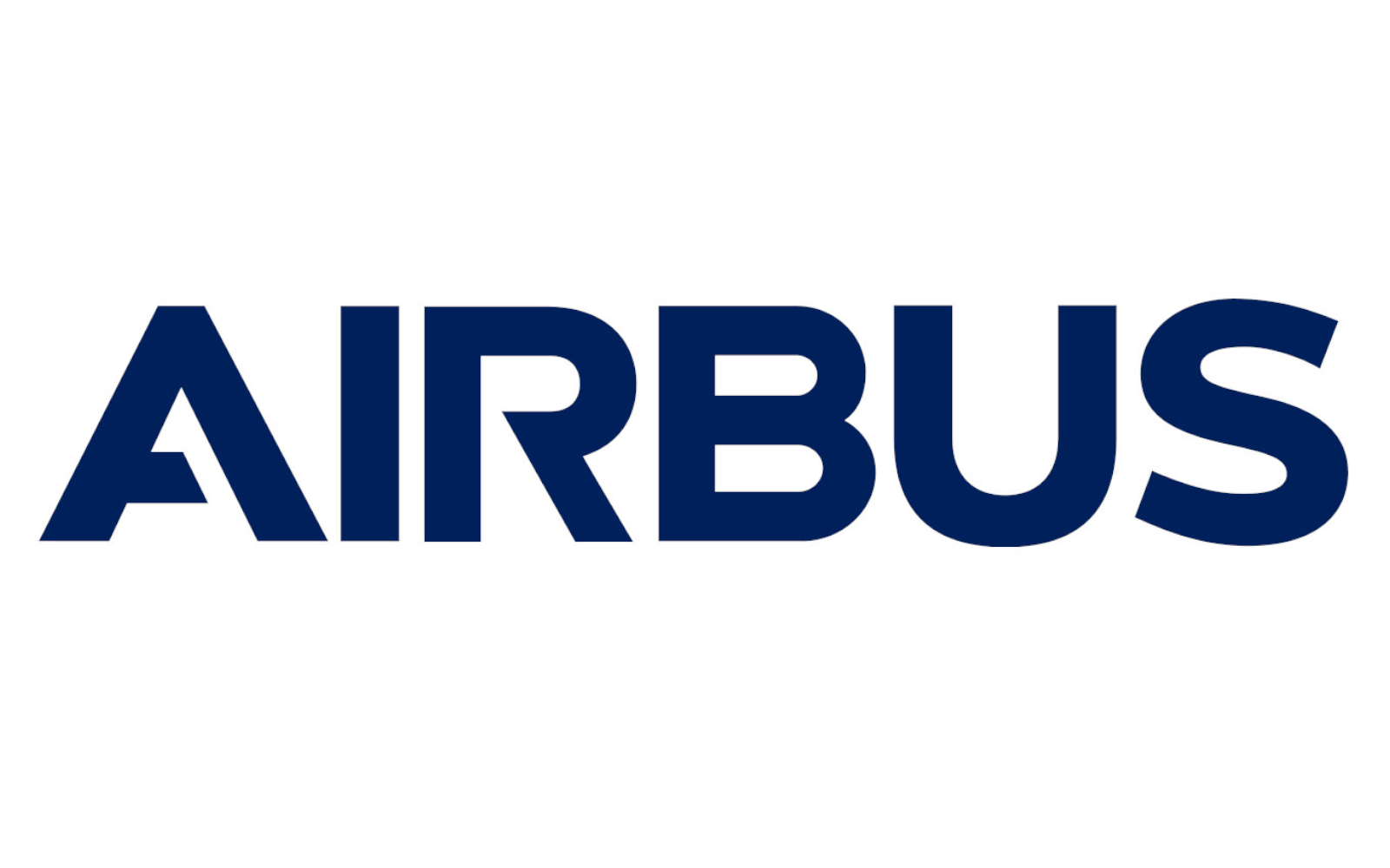 CENTUM ADENEO supplier of a hybrid light helicopter demonstrator for Airbus Helicopters